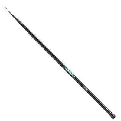 Mitchell Catch Pole Telescopic