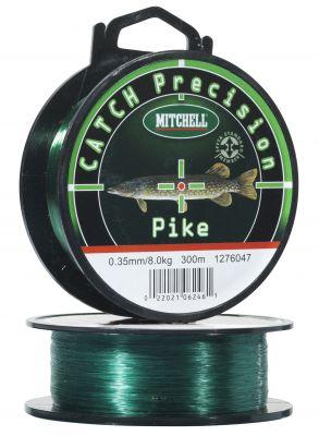 Mitchell Catch Precision Pike