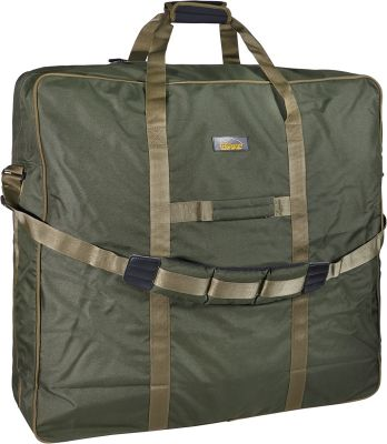 Kkarp Chair Bag