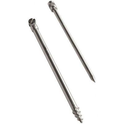 Chub Precision Bank Stick Auger
