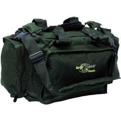 Carp Spirit Classic Carryall Bag