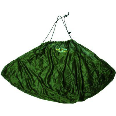 Carp Spirit Classic Weight Bag