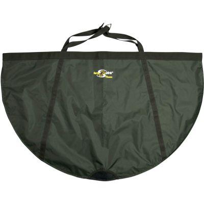 Carp Spirit Classic Weight Sling Bag