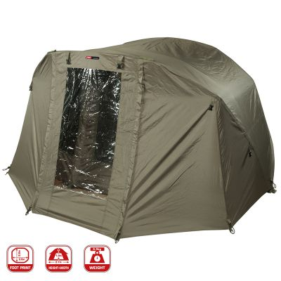 JRC Sovratelo Cocoon Bivvy Over Wrap
