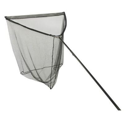 JRC Cocoon Landing Nets