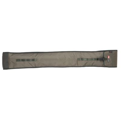 JRC Cocoon M.O.D. Rod Side Pocket
