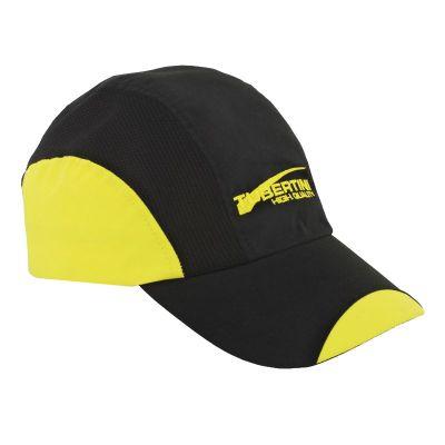 Tubertini Concept Pro Cap