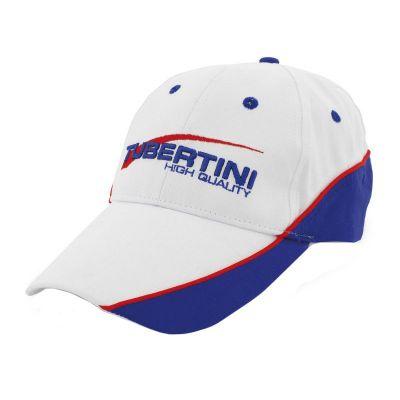 Tubertini Concept Royal Cap