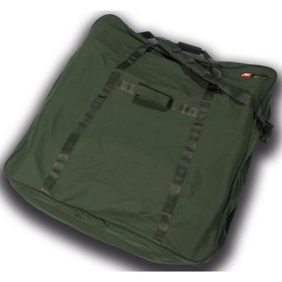 JRC Contact Bedchair Bag