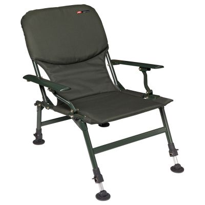 JRC Contact Chair with Armrests