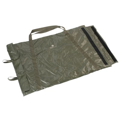 JRC Contact Roll Up Unhooking Mat