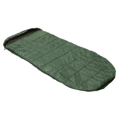 JRC Contact Sleeping Bag
