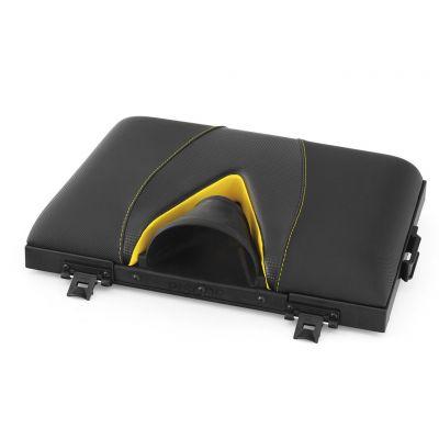 Tubertini Cuscino Concept Box
