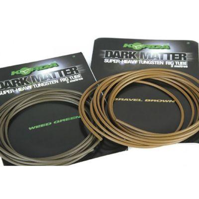 Korda Dark Matter Tungsten Tubing