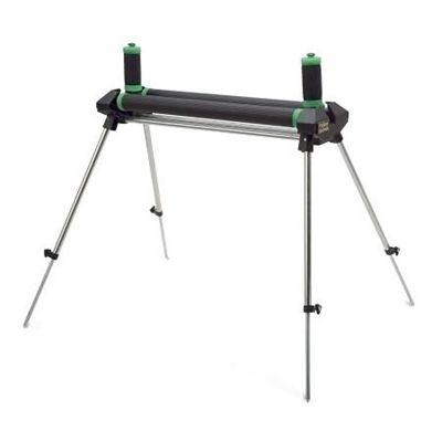 Daiwa Double Pole Roller
