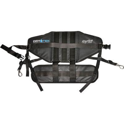 Rapture Drytek Pro Back Fishing Belt