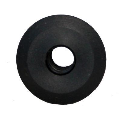 MK4 Boccola Ptfe - D 25 mm