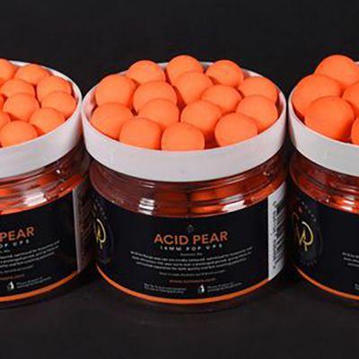 CC Moore Elite Acid Pear Pop Ups