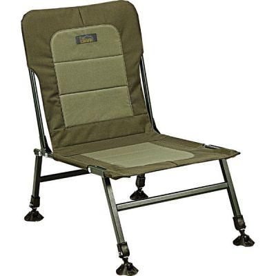 Kkarp Essence Chair
