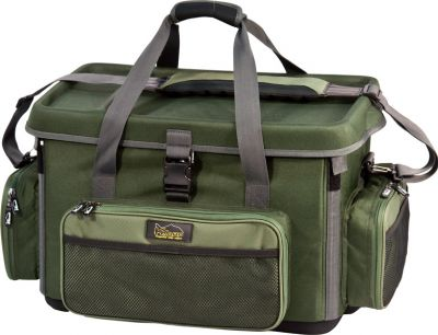 Kkarp Evasion Pro Desk Bag
