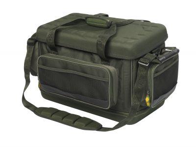 JRC Extreme Barrow Bag L