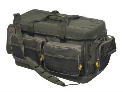 JRC Extreme Barrow Bag XL
