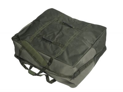 JRC Extreme Barrow Bedchair Bag