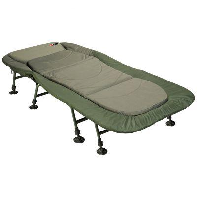 JRC Extreme Bedchair