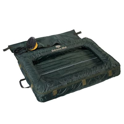 JRC Extreme Inflatable Unhooking Mat