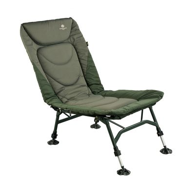 JRC Extreme Recliner Chair