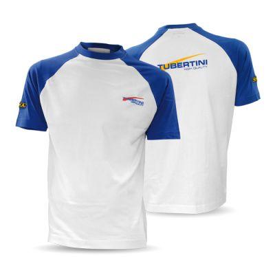 Tubertini Fashion T-shirt
