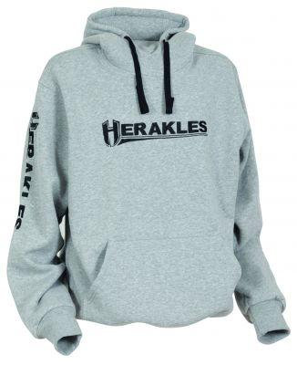 Herakles Felpa Grigia