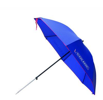Colmic Fiberglass Umbrella