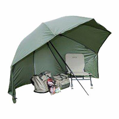 Korum Fibrespace Brolly