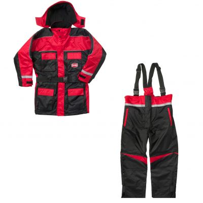 Penn Flotation Suit