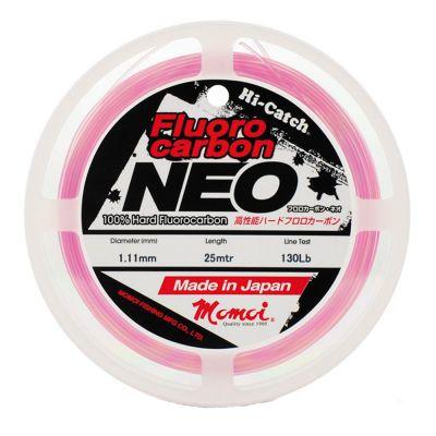 Momoi Fluorocarbon Neo