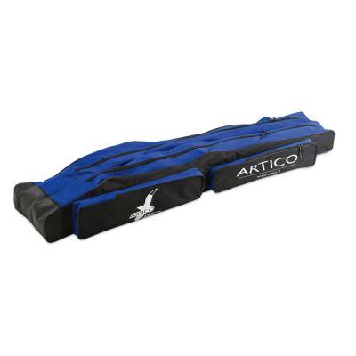 Artico Fodero Due Scomparti con Tasche Termiche