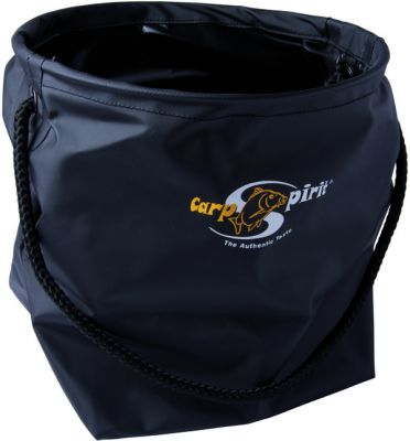 Carp Spirit Foldable Bucket