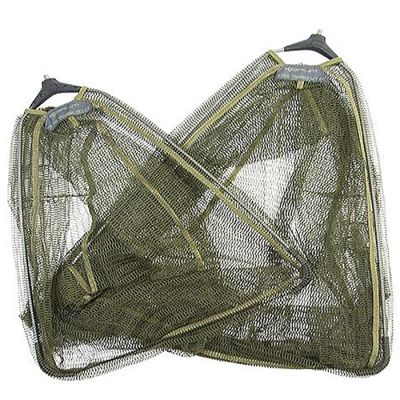 Korum Folding Triangle Net