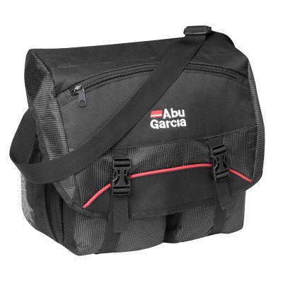 Abu Garcia Game Bags Premier