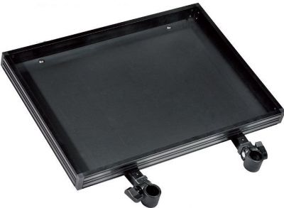 Trabucco Genius Uni Side Tray