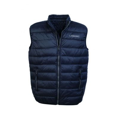 Colmic Gilet Light Weight