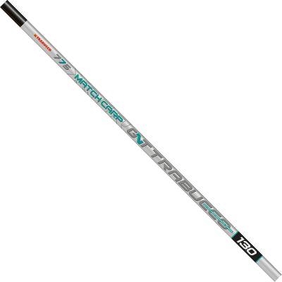 Trabucco GNT 775 XTR Match Carp