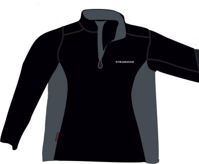 Trabucco GNT Pro Micro Fleece