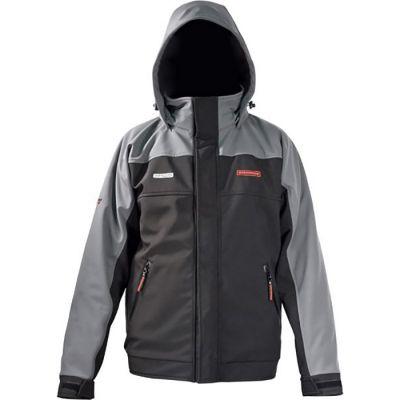 Trabucco GNT Soft Shell Jacket