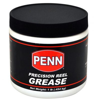 Penn Grease