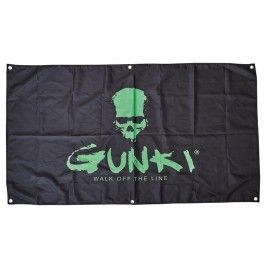 Gunki Pm Flag