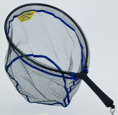Herakles Handle Gumma Net