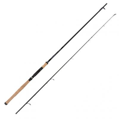 Nomura Haru 30-60 g