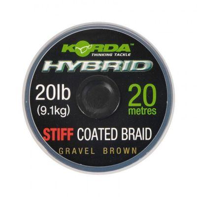 Korda Hybrid Stiff